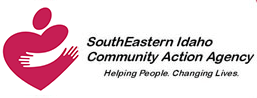 Southeastern Idaho Community Action Agency Inc. Logo