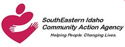 SEICAA Logo